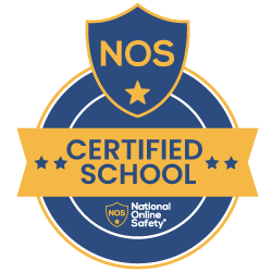 National Online Safety Membership