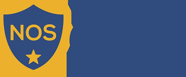 National Online Safety | Keeping Children Safe Online in Education